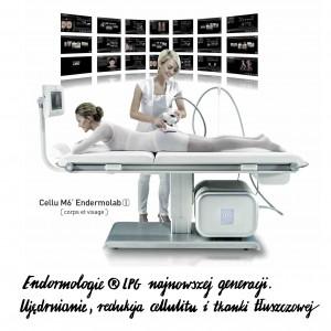 endormologie